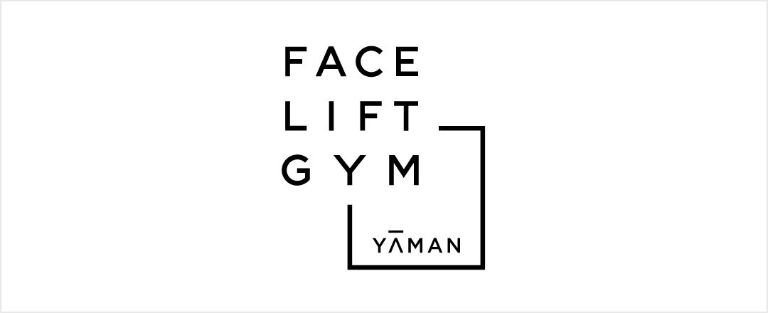 FACE LIFT GYM